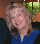 Amy Budge