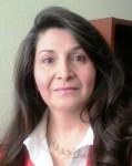 Shirley Baros